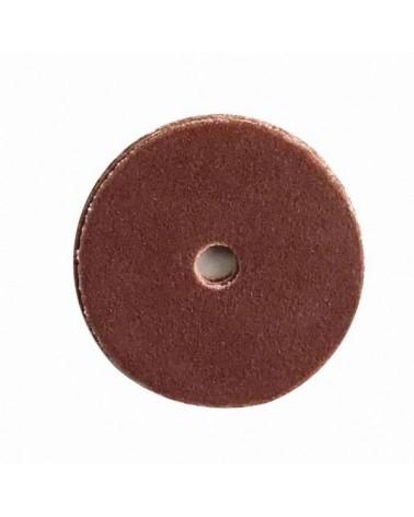 Ersatzschleifscheiben 50 mm