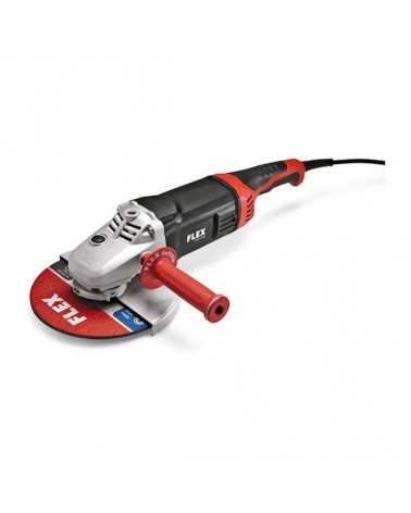 Winkelschleifer 230 mm L 26-6 2600 Watt