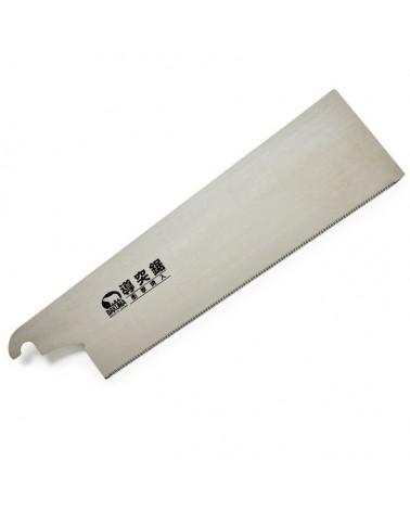 Dozuki vervangblad 240 mm fine cut 1,0 mm