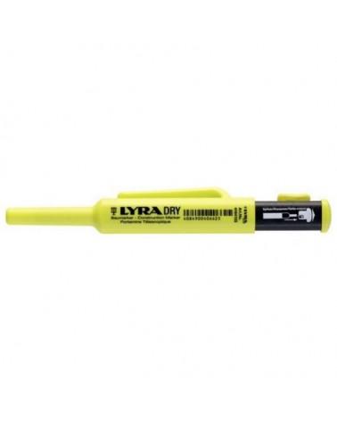 Lyra Dry Baumarker 2B extra stabil