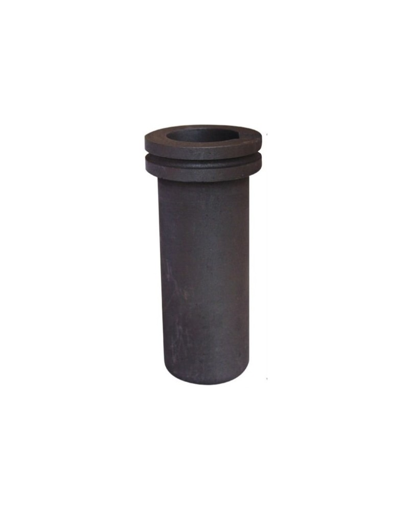 Losmiddel-spray (Teflon)