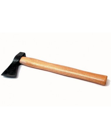 Holzheft für Stechbeitel