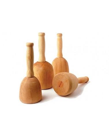 FLEXCUT Holzschnittmesser
