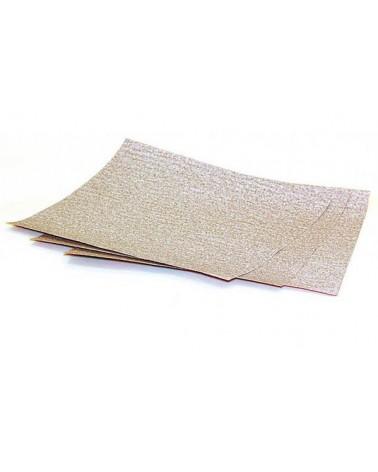 Schuurpapier voor hout