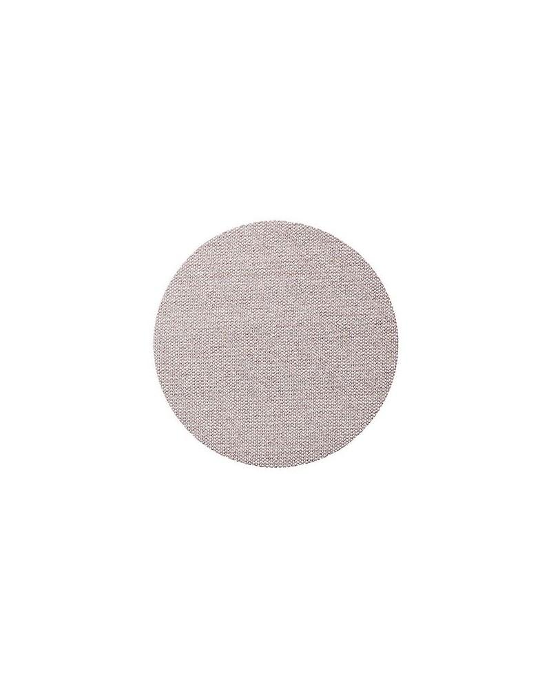 ABRANET® ACE schuurvel 70 x 125 mm