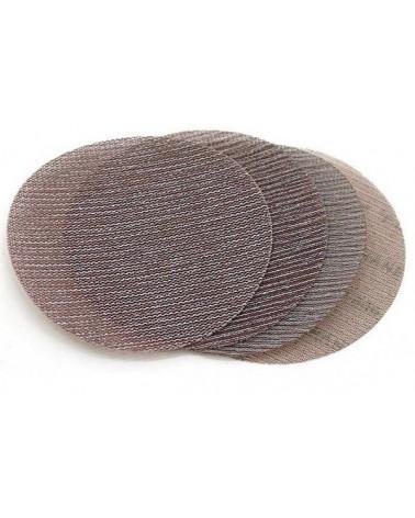 Klettschleifscheiben Ø 150 mm
