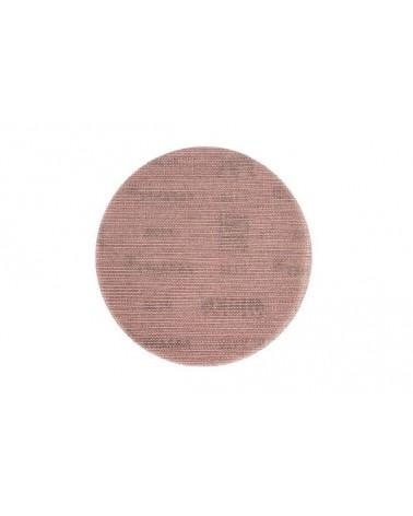 ABRANET Ø 150 mm Klettschleifscheibe