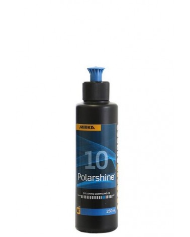 Polarshine 10 250 ml