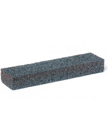 Afritssteen 100x25x13 mm