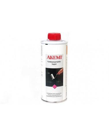 AKEMI Farbtonvertiefer Super