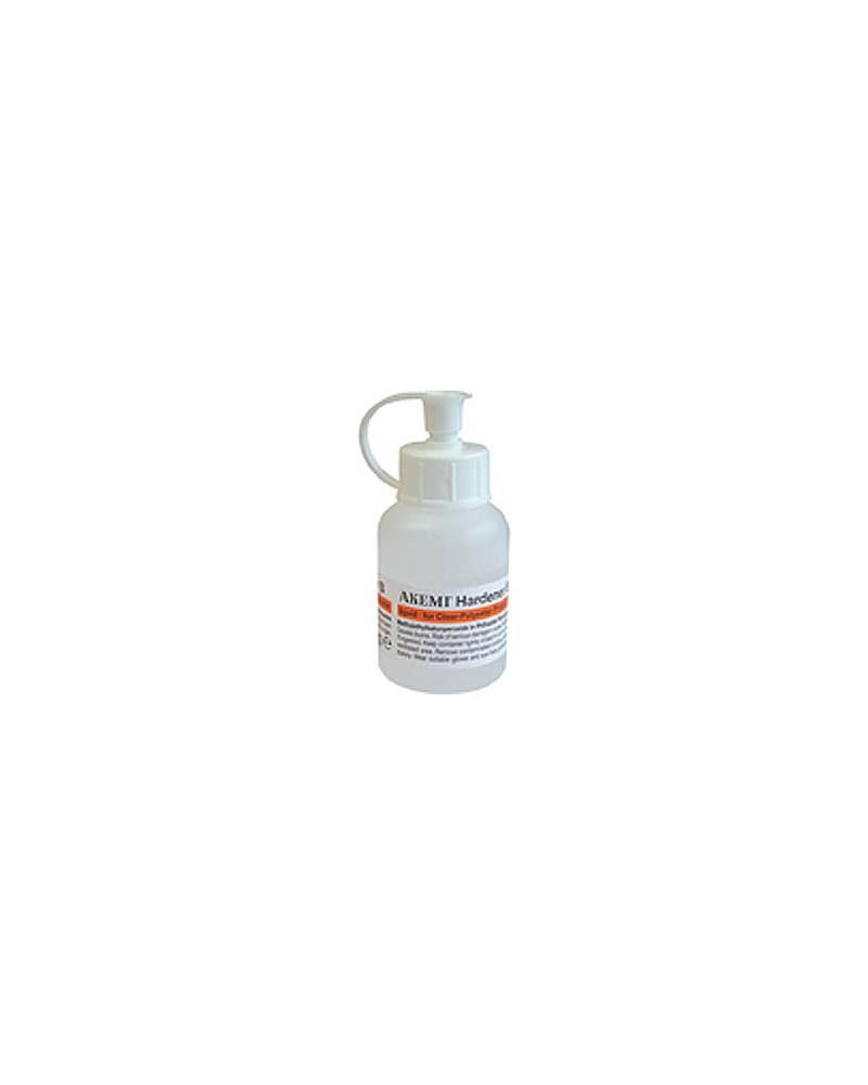 Harder-B 20 g fles