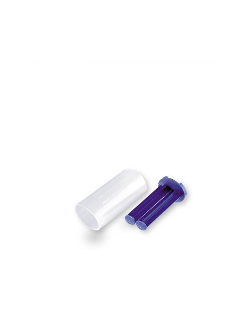Diamant schuurblok