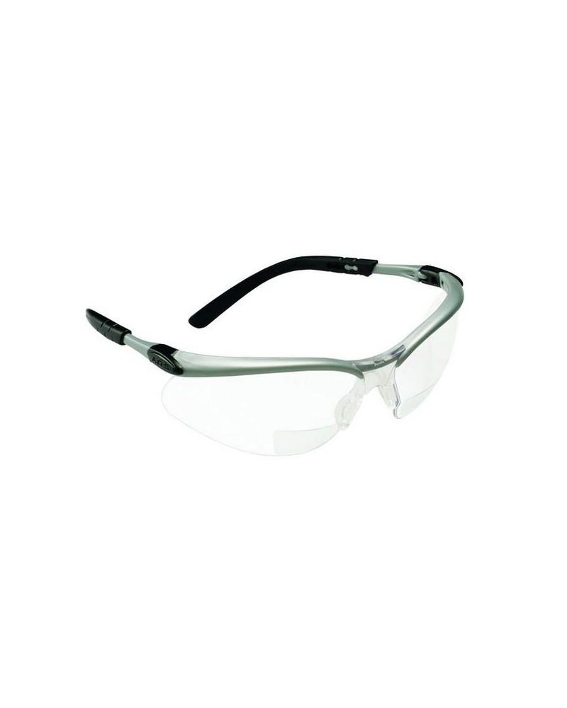 Schutzbrille BX mit Sehstärke