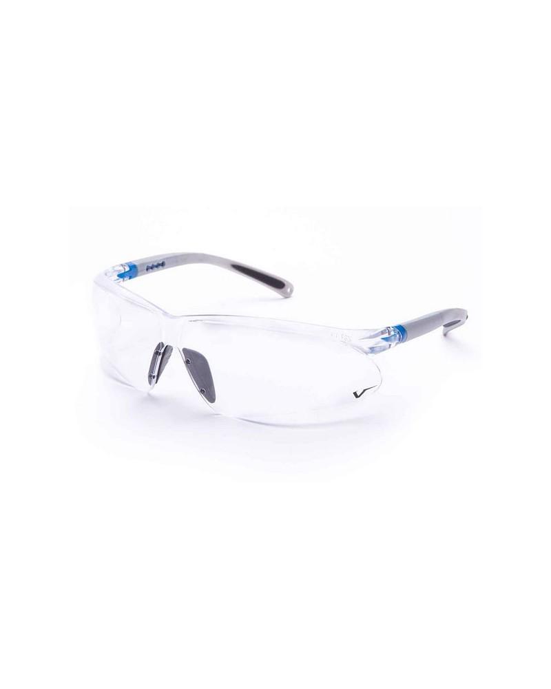 Veiligheidsbril MY-T-GEAR bril