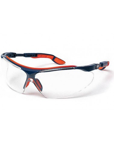 Schutzbrille I-VO