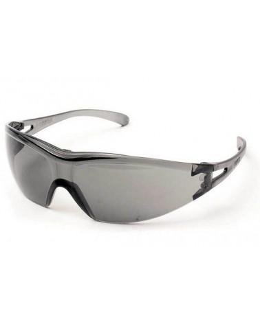Sonnenbrille X-ONE