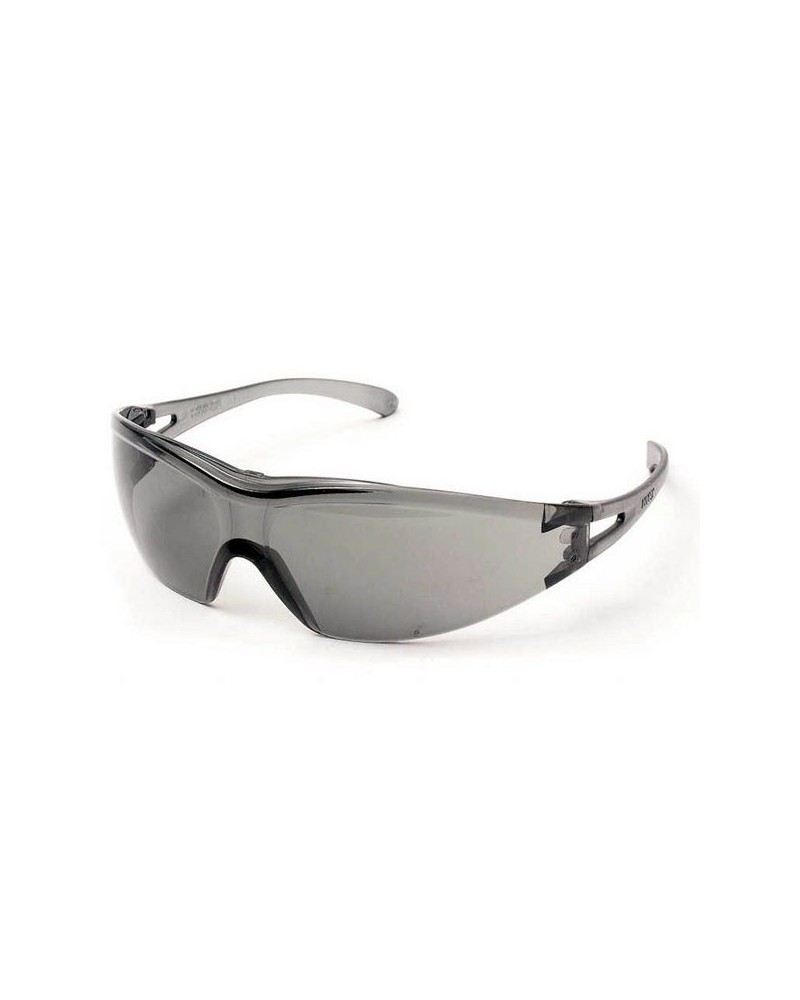 Veiligheids zonnebril X-ONE bril