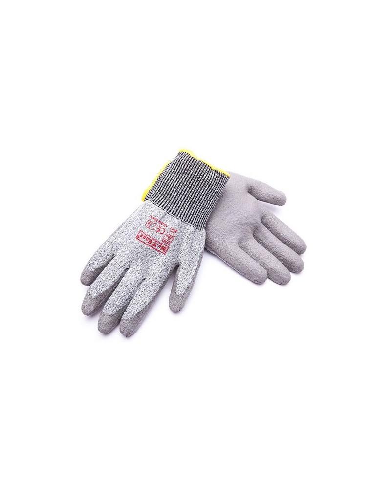 Schnittschutzhandschuhe
