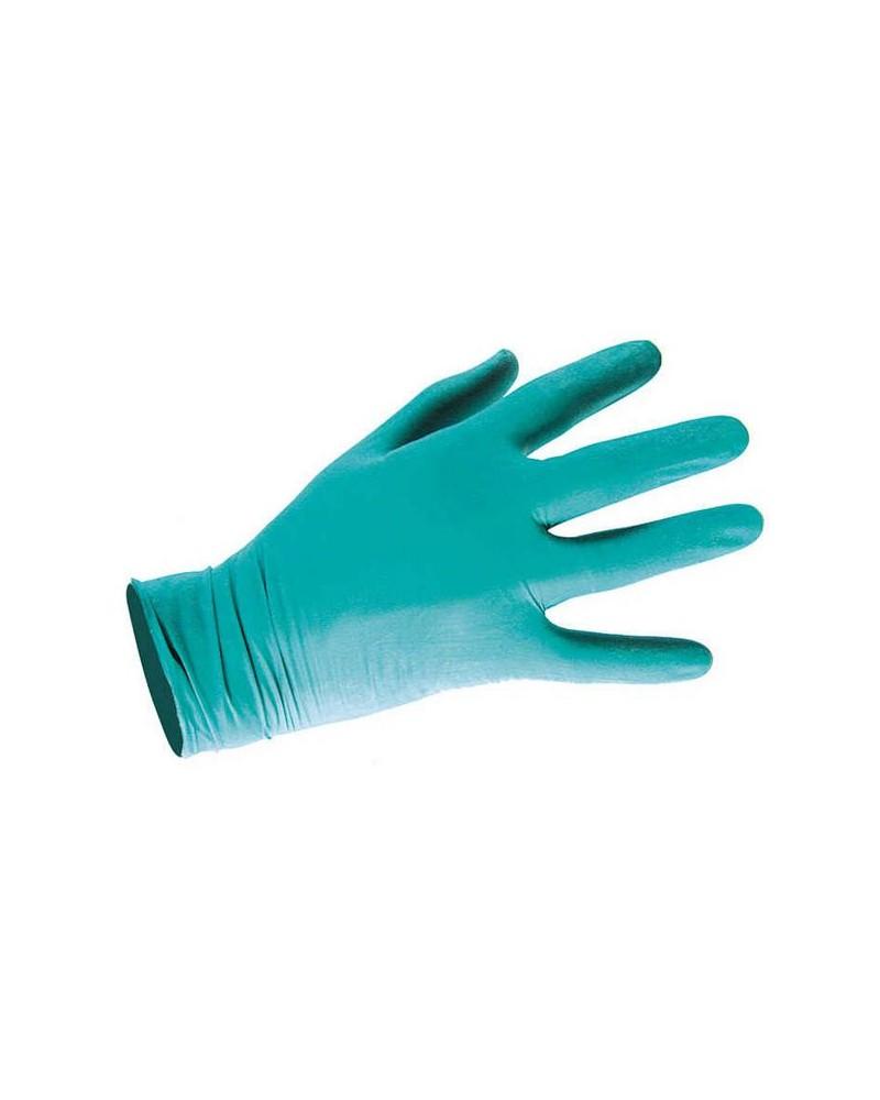 Nitril handschoenen