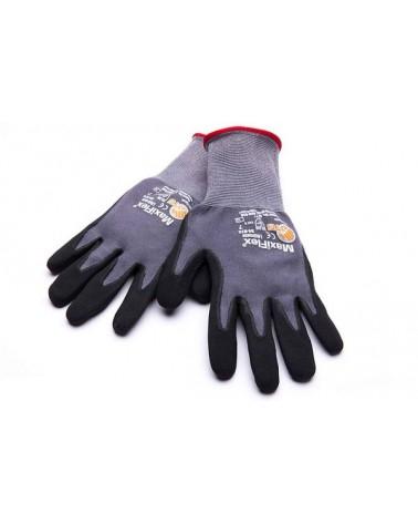 Maxiflex handschoen