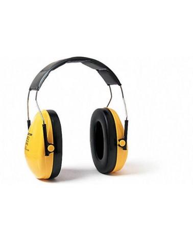 Peltor Gehörschutz Optime I