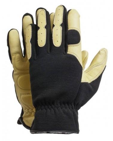 Antivibrationshandschuh