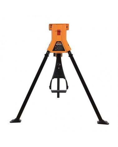 Diamantslijpblok