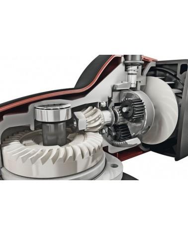4_SupraFLEX SE 14-2 Schleif- und Poliermaschine