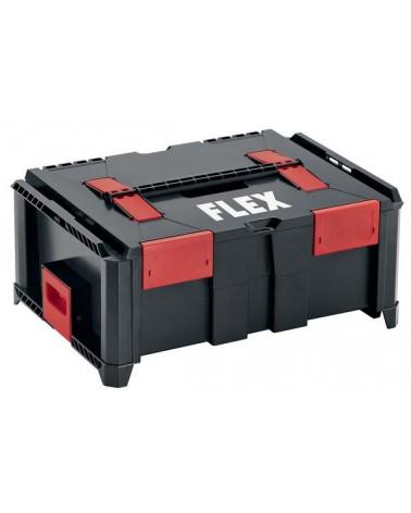 6_SupraFLEX SE 14-2 Schleif- und Poliermaschine