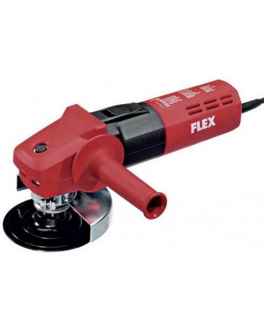 FLEX L 1506 VR haakse slijper B*