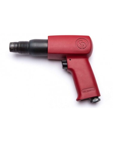 Chicago Pneumatic 711