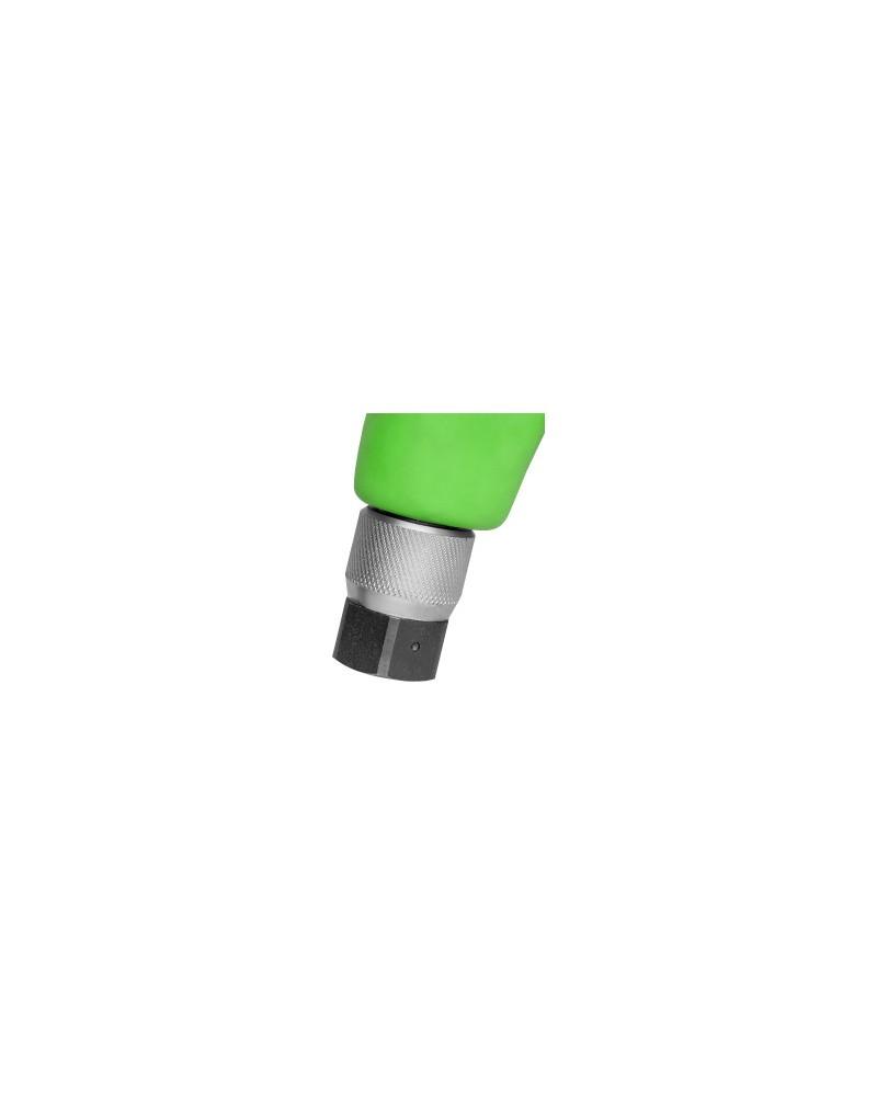 Luftregulierung A für Drucklufthammer