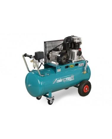 AIRSTAR Kompressor 503