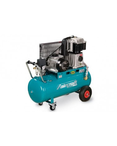 AIRSTAR Kompressor 703/100