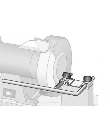 Montagesatz BGM-100