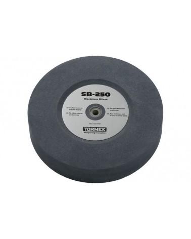 Tormek slijpsteen SB-250 250 x 50 mm B*