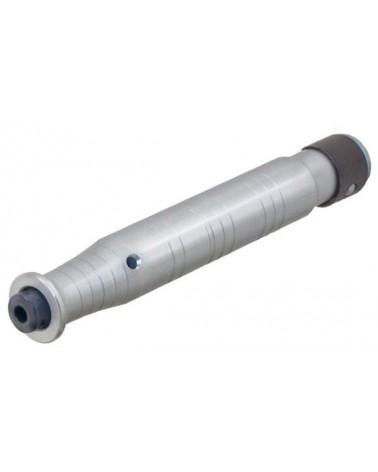 Feinhandstück H.28 für 2,35 mm & 3,18 mm
